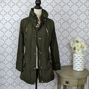 NWOT Michael Kors jacket